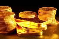 Ulaganje u zlato, zlatne poluge, zlatnike, trgovinu zlatom i rudnike zlata