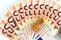 Najisplativije ulaganje novca u RCD programe ulaganja