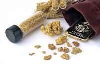 Ulaganje u zlato Goldschmied™ sa novčanim isplatama do 6% mjesečno