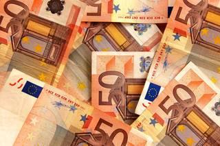 ulaganje-u-zlato-01.jpg