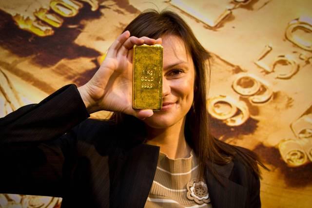 zlato-zlatna-poluga-1kg.jpg